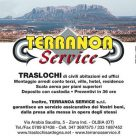 TERRANOA SERVICE