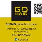 GD HAIR