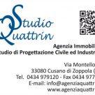 STUDIO QUATTRIN