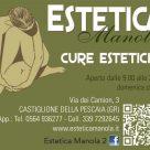 ESTETICA MANOLA