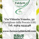 FARMACIA FALCHETTI