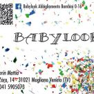BABYLOOK