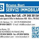 BRUNO BARI