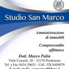 STUDIO SAN MARCO