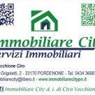 IMMOBILIARE CITY