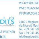STUDIO MADCREDITS