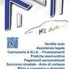 M2 AUTO