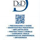 D&D CENTRO DENTISTICO