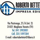 ROBERTO BETTETO