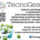TECNOGESS