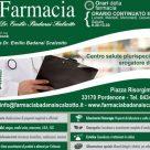 FARMACIA DR. EMILIO BADANAI SCALZOTTO