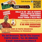 CIAK CHE PIZZA
