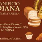 PANIFICIO DIANA