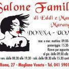 SALONE FAMILY