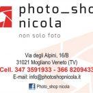 PHOTO_SHOP NICOLA