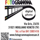 FOTOGRAMMA