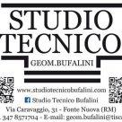 STUDIO TECNICO GEOM. BUFALINI