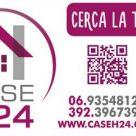 CASE H24