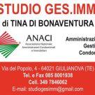 STUDIO GES.IMM.