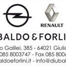 DI UBALDO & FORLINI