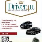 DRIVER4U