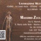 MASSIMO ZUCCARI