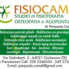 FISIOCAM