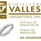 GIOIELLERIA VALLESE