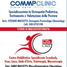 COMMPCLINIC