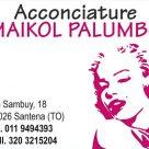 ACCONCIATURE MAIKOL PALUMBO