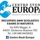 CENTRO STUDI EUROPA