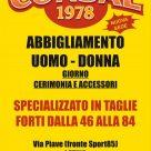 CONSAL 1978
