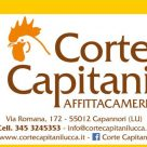 CORTE CAPITANI