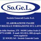 SO.GE.L.