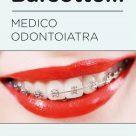 DR.SSA SANDRA BARSOTTELLI