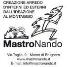 MASTRO NANDO