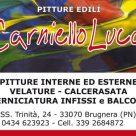 CARNIELLO LUCA