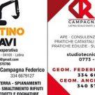 STUDIO TECNICO CAMPAGNA - RANIERI