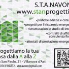 S.T.A. NAVONE