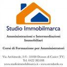 STUDIO IMMOBILMARCA