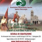 A.S.D. IPPICA SACCARGIA
