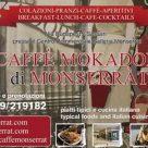 CAFFÈ MOKADOR DI MONSERRÀT