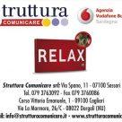 STRUTTURA COMUNICARE SRL