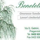 BENETELLO
