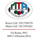 MTA FITNESS CLUB
