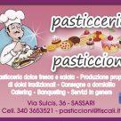 PASTICCERIA I PASTICCIONI