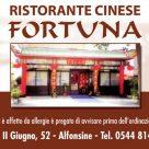 RISTORANTE CINESE FORTUNA