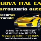 NUOVA ITAL CAR