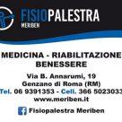 FISIO PALESTRA
