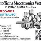 AUTOFFICINA MECCATRONICA VETTORI